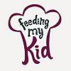 Feeding My Kid