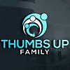 Thumbs Up Kids