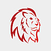 Fidelitas Development | Full Service Marketing Agency