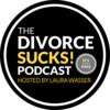 The Divorce Sucks - Podcast