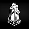 YoYoFactory Blog
