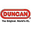 Duncan Blog