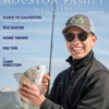 Houston Family Magazine