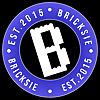 Bricksie