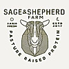 Sage & Shepherd Farm