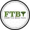 From The Back Tees