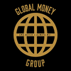 Global World Sports - Global Money Group