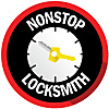 Nonstop Locksmith