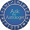 Ask Astrology | Horoscope, Zodiac Signs, Tarot, Compatibility...