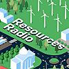 Resources Radio