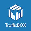 TrafficBox