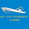 Power Boat Training