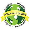 Pickleball Global