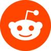 Reddit » Racquetball