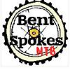 Bent Spokes MTB