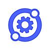 SolisPLC | PLC Programming HMI Development Vision Systems Rockwell Cognex FactoryTalk View RSLogix 5