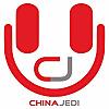China Jedi