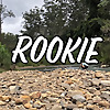 Rookie Rockhounding