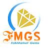 Folkmarket Gemstones Rocks Minerals