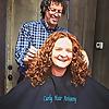 Curly Hair Artistry Blog