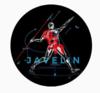 Throw Javelin