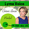 Lyme Voice