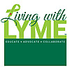 Living With Lyme