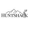 Hunt Shack