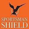 Sportsman's Shield | Theft Prevention