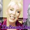 Nathalie TheBeautyDiva