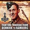 Fighting Through WW2 WWII
