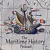 Maritime History Podcast