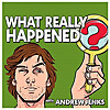 What Really Happened? | Andrew Jenks