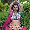 The Ayurvedic Mum