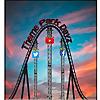 Theme Park dayz