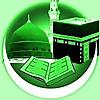 Muhammadi Site