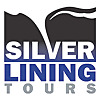 Silver Lining Tours   Storm Chasing Tours