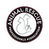 Animal Rescue Professionals