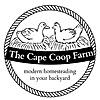 Blog Hops The Cape Coop