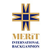 Merit Backgammon Tournament