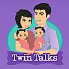 Twin Talks