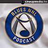 Blues NHL Podcast
