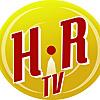 Ham Radio TV