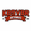 KB9VBR Antennas