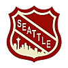 NHL to Seattle