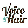 Voice of Hair