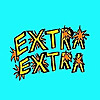 Extra Extra   Your Hottest Source for Celebrity News