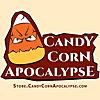 Candy Corn Apocalypse
