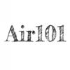 Air101