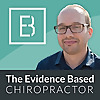The Evidence Based Chiropractor | Chiropractic Marketing and Research-Podcast